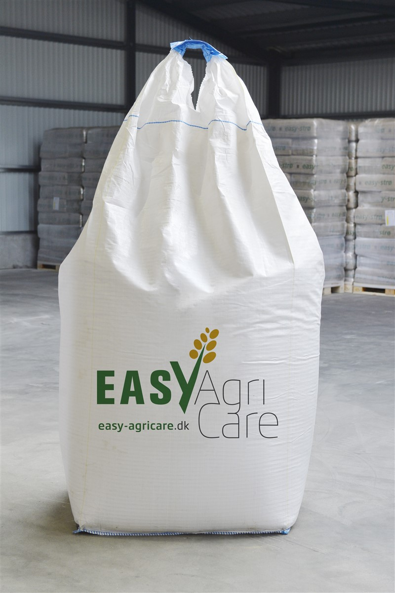 easy-way i big bag